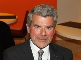Nicolas de Ziegler